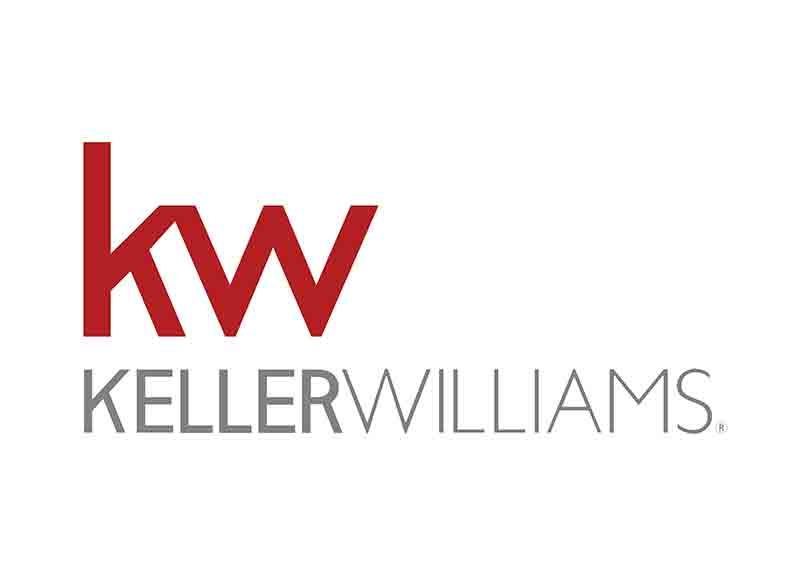 Keller Williams Reality