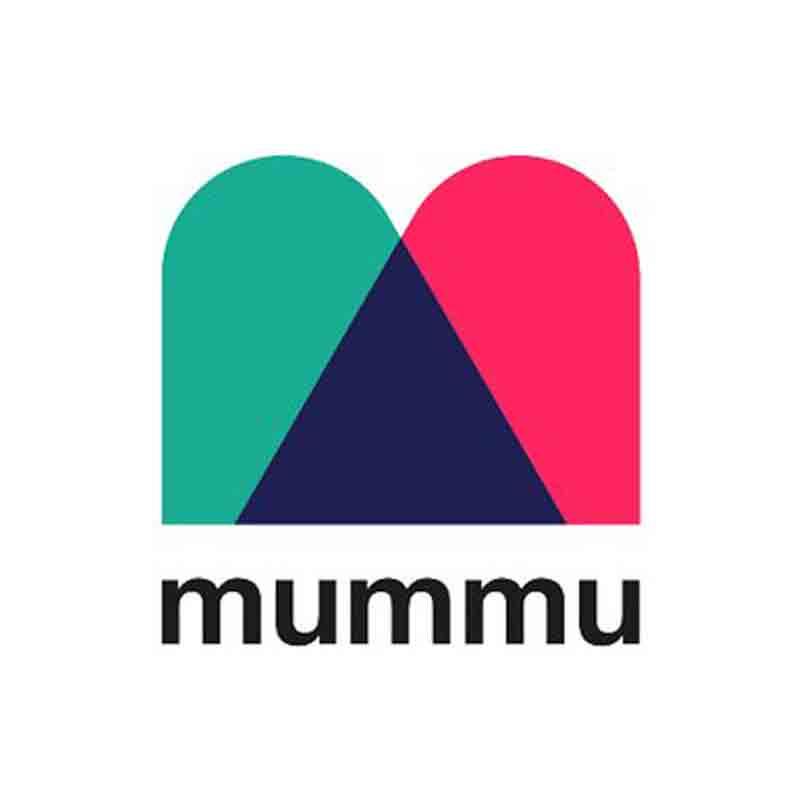 Mummu