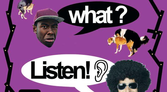 aLrT003-aLLriGhT---What-Listen-