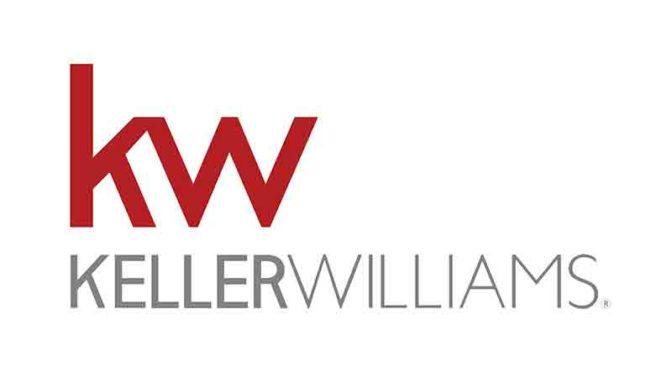 Keller Williams Reality