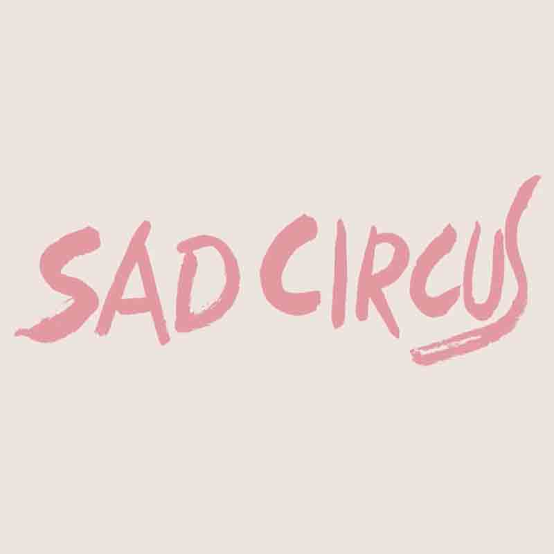 Sad Circus