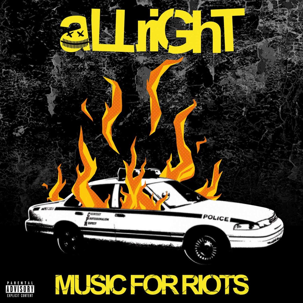 aLLriGhT-Music-for-Riots