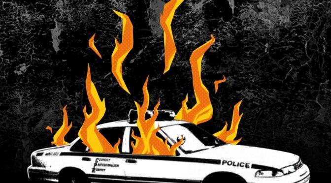 aLLriGhT-Music-for-Riots